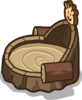 Furniture Sprites 2343 029