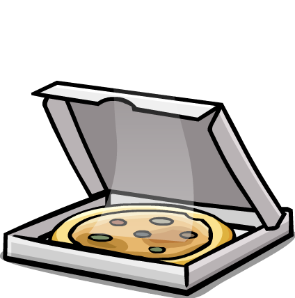 File:Good pizza.png