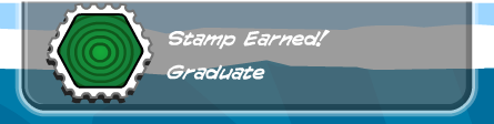 File:Graduate earned.png