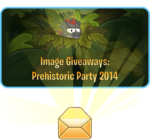 File:ImageGiveaway Prehistoric2014.png