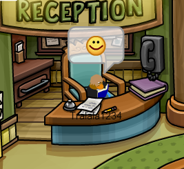 File:Me working as the boss at the puffle hotel.png