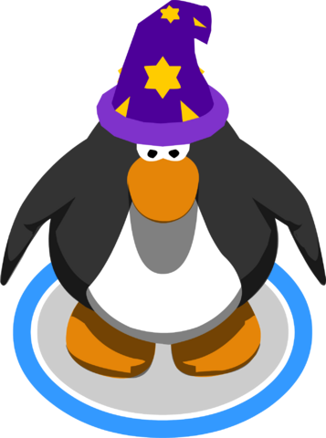 File:Purple Wizard Hat ingame.PNG
