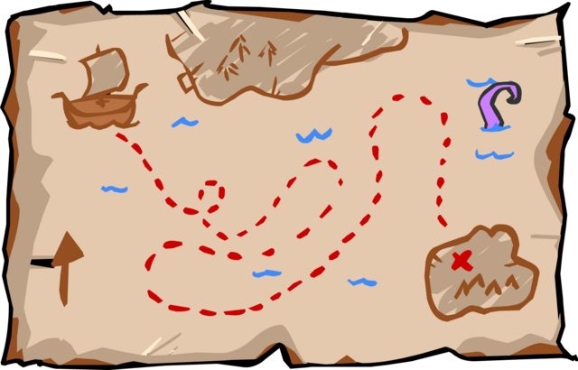 File:Wall Map.png