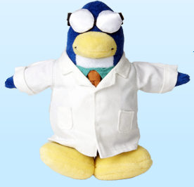 File:Gary Plush.png