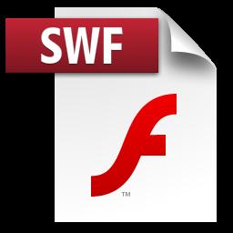File:Old,swf.png