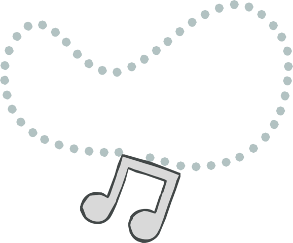File:Platinum Note Necklace icon.png