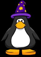 Purplewizardhat