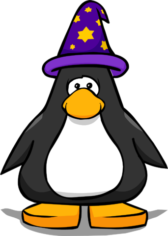 File:Purplewizardhat.png