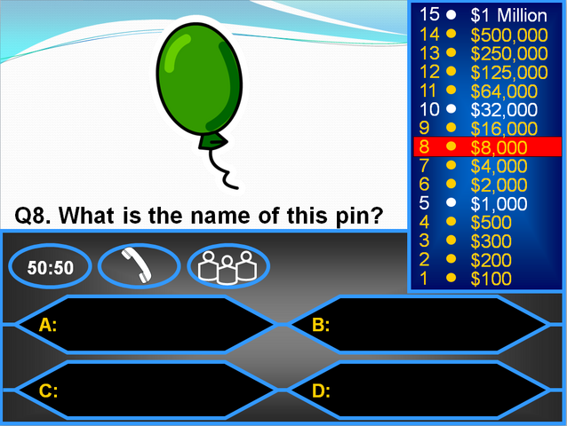 File:Quiz 3 Q8.png