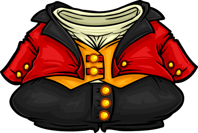 File:Ring Master Outfit clothing icon ID 4119.png