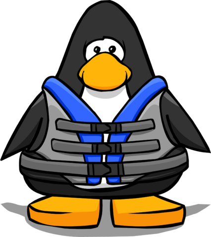 File:Sport Life Jacket PC.png