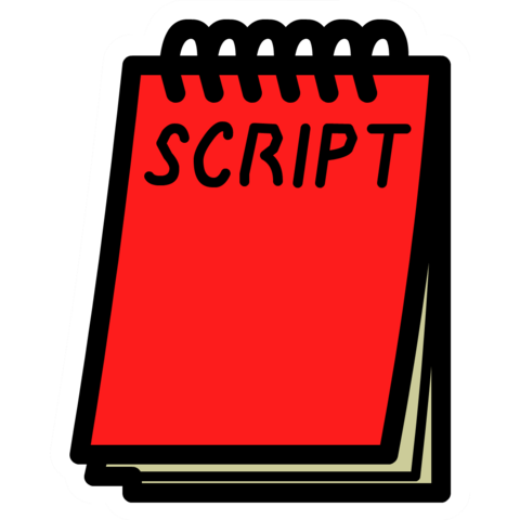 File:Stage Script icon.png