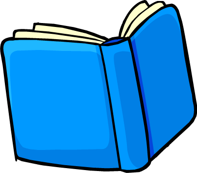 File:Blue Book.png