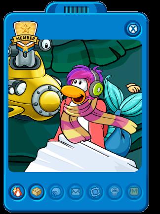File:Cadence Mermaid Card.png