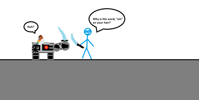 File:Comic thingy 1.png