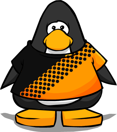 File:Custom T-Shirt 4249 on Player Card.png