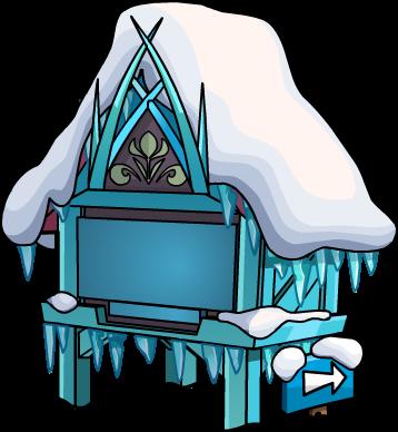 File:FrozenPartySnowFortsClockTowerFrozen.png