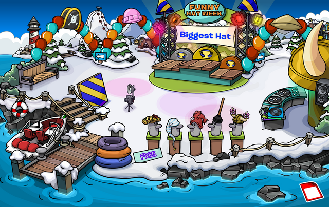 File:Funny Hat Week Dock.png