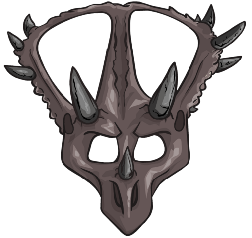 File:Great Horn Mask clothing icon ID 1529.png