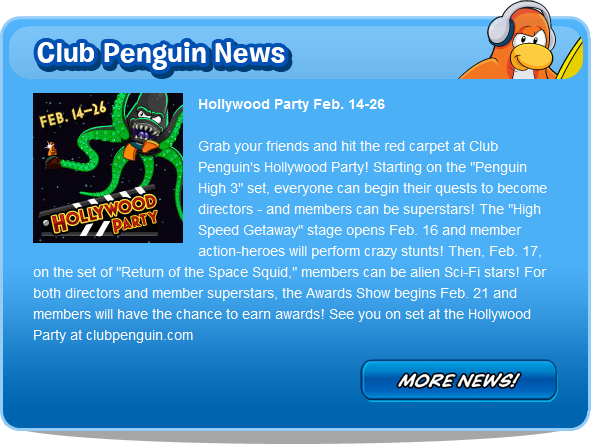 File:HollywoodPartyNewsDisneyUK.png