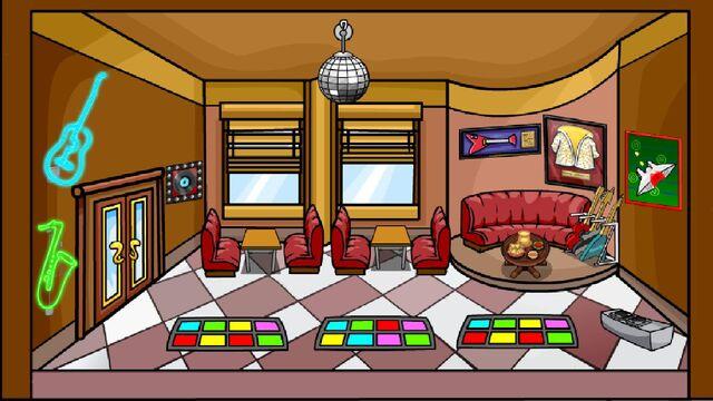 File:Nuevas salas para Club Penguin Ep.7 V.I.P.jpg