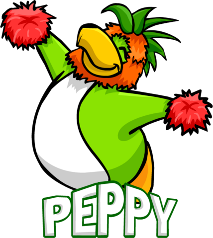 File:Peppy2.png