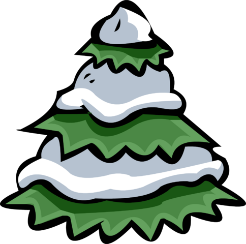 File:Snowy Tree.PNG