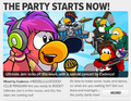 Thumbnail for version as of 17:10, July 20, 2012