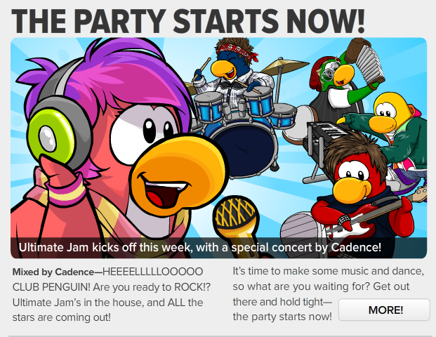 File:TCPTPartyStartsNow1.png