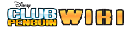 File:CPW.PNG