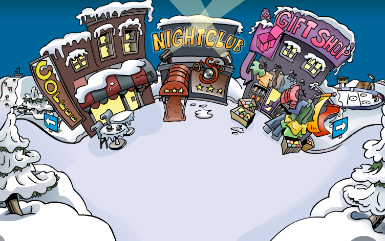 File:Easter2007town.PNG