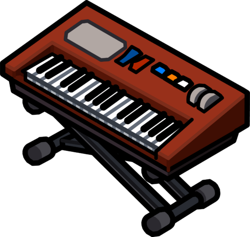 File:ElectricKeyboard.png