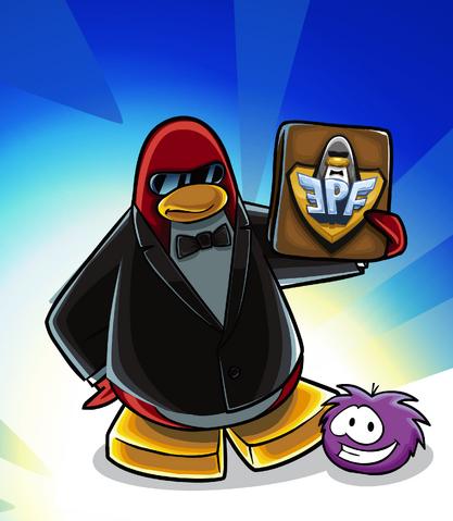 File:Elite Penguin Force card image (ID 348).png