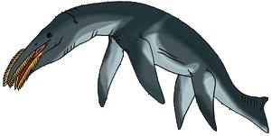 File:Filter feeding pliosaur by pristichampsus-d5hum7w.png