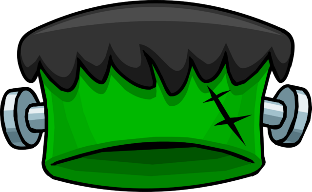 File:Frankenstein.png