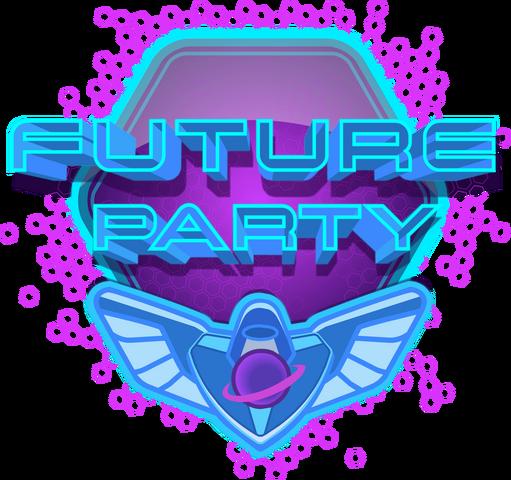 File:FutureParty-Logo.png
