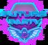 FutureParty-Logo