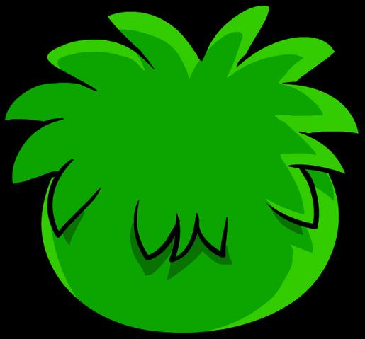 File:Green PuffleBack2.png