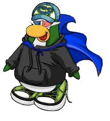 File:Ninja Penguins request.png