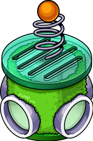 File:PuffleTubeTower-Green-2224.png