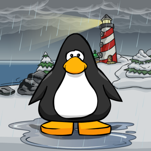 File:Rainy Day background on a Player Card.PNG