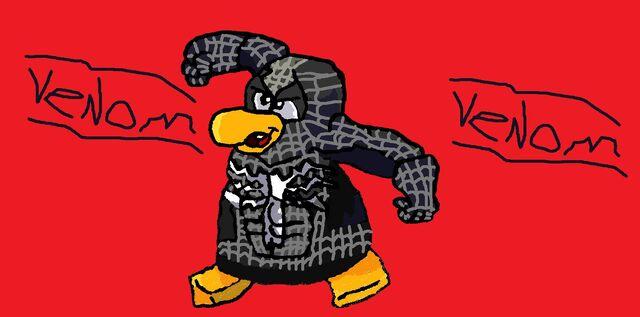 File:VenomMCPSpaint.jpg