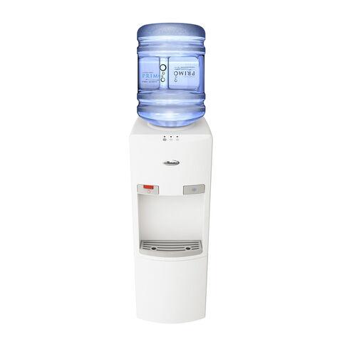 File:Water-Cooler.jpeg