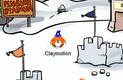 File:Claymotion at Snow Forts.png