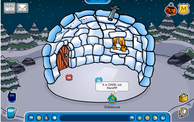 File:Dark-out-there-igloo.png