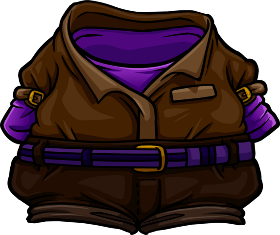 File:Delivery Outfit.png