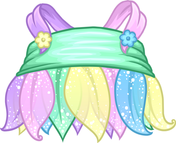 File:Faery Costume.PNG