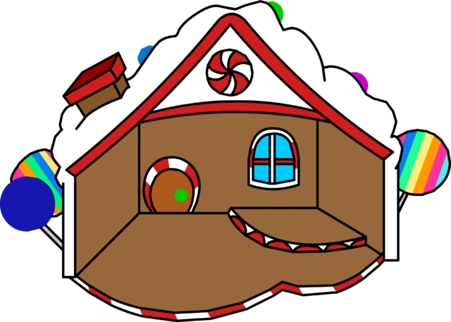 File:Gingerbread Igloo.png