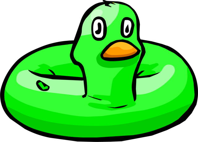 File:GreenDuck.png