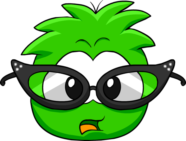 File:Green Puffle29.png